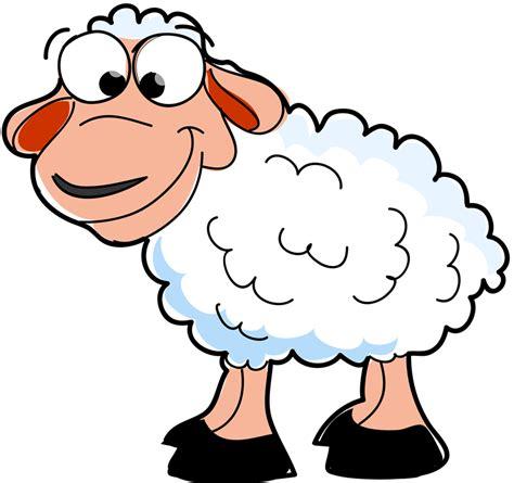 Imagenes Animadas De Ovejas | gifs y fondos pazenlatormenta ovejas