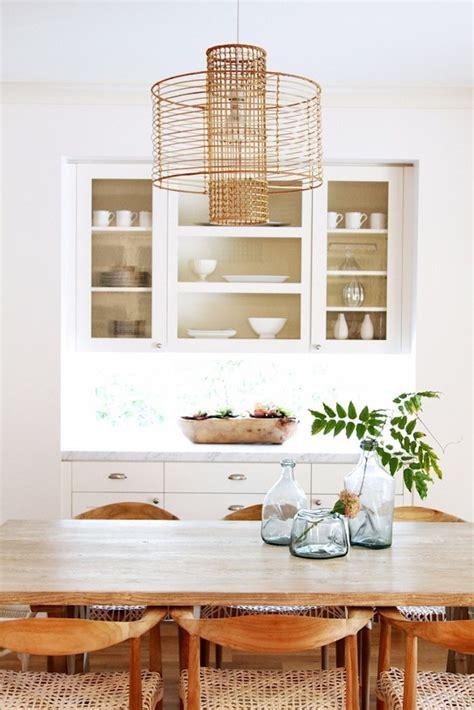 design house furniture davis ca california eclectic becki owens