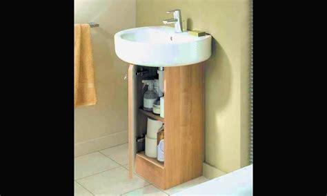 pedestal sink storage home depot pedestal sink storage cabinet in famed bathroom unit under