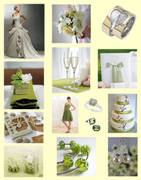 green combinations green color schemes images