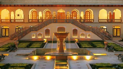 Top wedding venues in India by angelmstyle meena