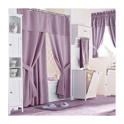 luxury bathroom shower curtains best 25 elegant shower curtains ideas on pinterest