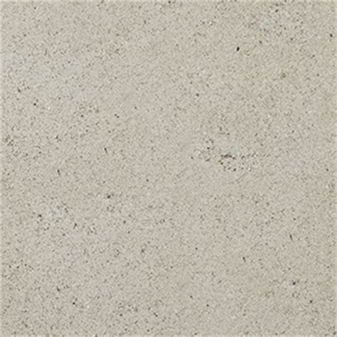 Tile Gg Clay Gg Slate Hammered Source