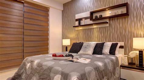 interior design  dlife home interiors  tata tritvam