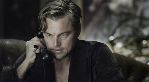 the great gatsby images the great gatsby will open cannes film festival 2013
