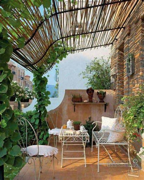 Pergola For Small Backyard by 24 Inspiring Diy Backyard Pergola Ideas To Enhance The