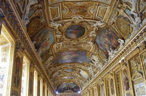 Day 6 A Day In Versailles by Billets Coupe File Visite De Versailles Sur Une Journ 233 E