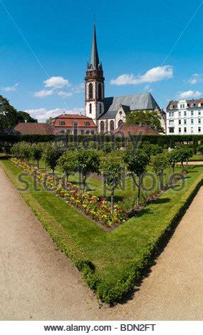 prinz georg garten darmstadt prinz georg garten garden in the back the st elizabeth