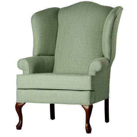 Comfort pointe crawford wingback chair amp reviews wayfair