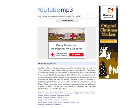 how to easily convert youtube videos into mp3 files riaa sues youtube to mp3 website for allegedly helping