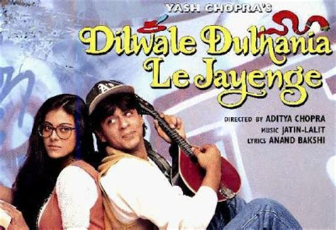 download mp3 album of dilwale hindi movies songs download dilwale dulhania le jayenge