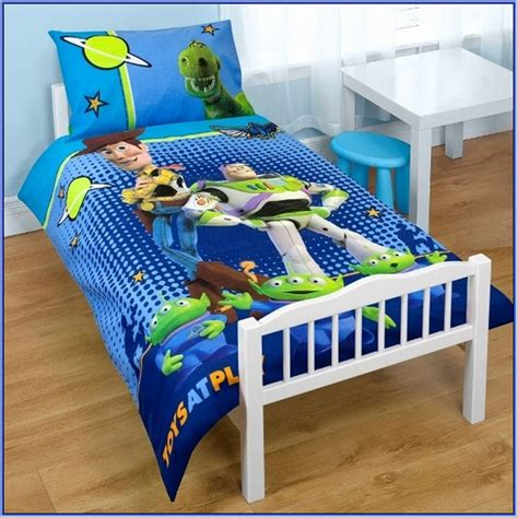 story toddler bed set story toddler bed set home design ideas