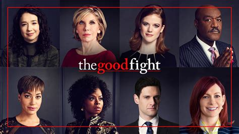 good fight can you pass the good fight quote quiz the good fight