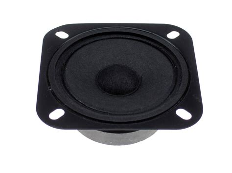 Speaker Tweeter replacement speakers cone tweeter t 120