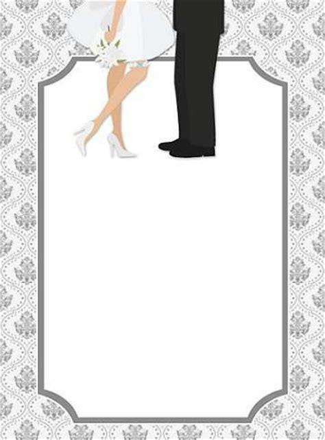 invitacines para boda para imprimir y editar imagui invitaciones de boda fotos ideas para imprimir foto 3 18