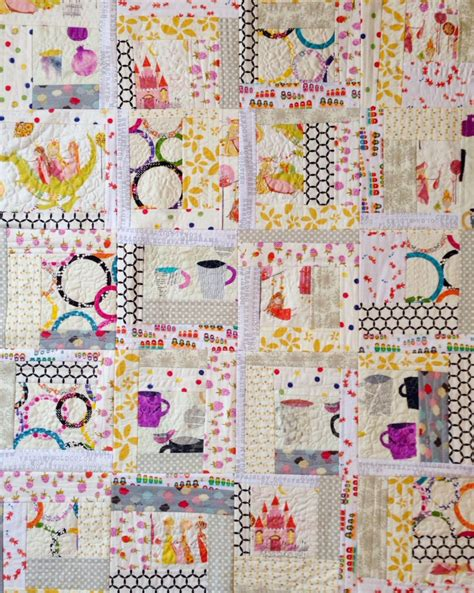 Quilt As You Go Quilt As You Go Made Modern Book Giveaways Quilting In