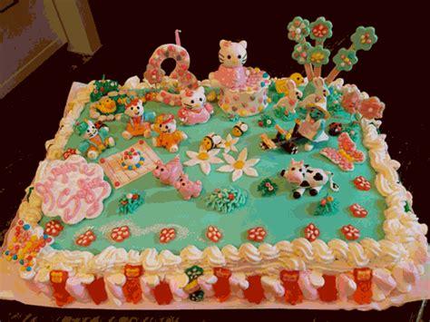 dove comprare nani da giardino in cagna con hello cakemania dolci e cake design
