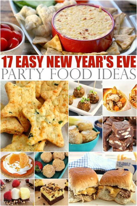 new year cooking ideas 1000 images about new year s on