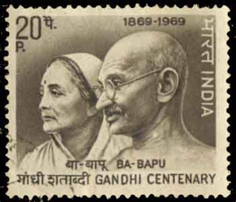 biography of mahatma gandhi for school project women and india