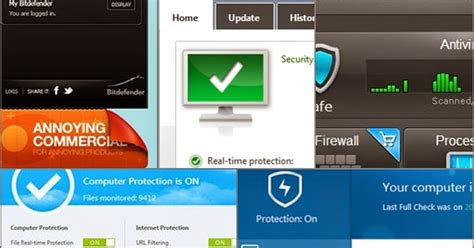 the best antivirus 2015 5 best free antivirus 2015 tech vital computer the