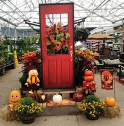 Garden Center Display Ideas 132 Best Images About Garden Center Ideas On
