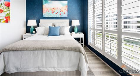 reduce dust in room 5 ways to create a healthier bedroom express two storey living