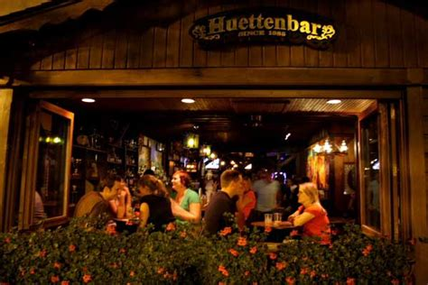 top bars chicago best bars in chicago 18 best neighborhood spots chicago