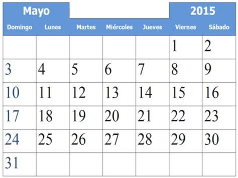 calendario de pagos jubilacion mes de mayo 2016 calendario de pagos jubilacion mes de mayo 2016