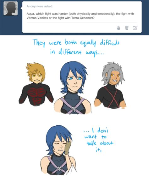 Pinboard Glee Kink Meme - kingdom hearts kink meme 28 images secret post 675