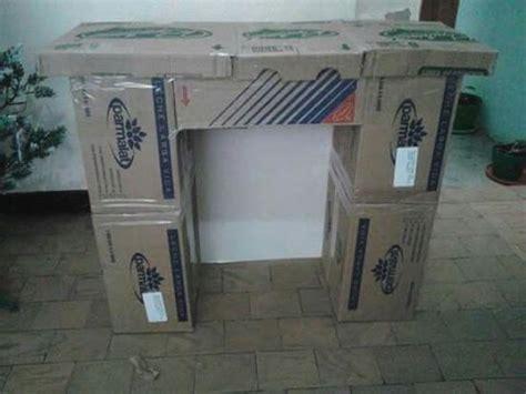 dekokamin ikea como hacer una chimenea con cajas de