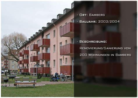 wohnungen in bamberg architekturb 252 ro kolbe projekte 3