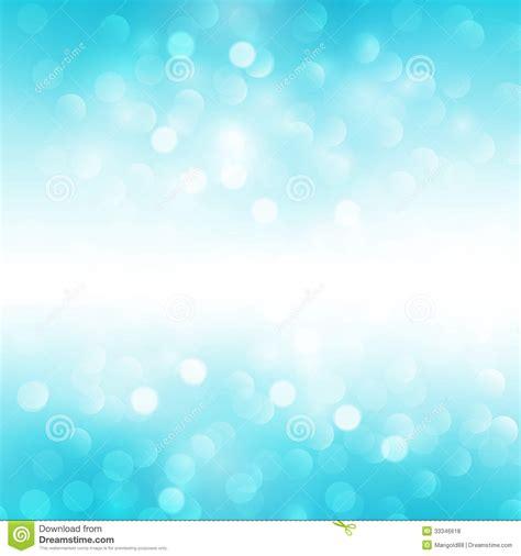 blue holiday light background royalty  stock  image