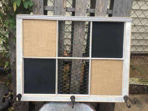 shabby chic window frame reclaimed window shabby chic grey frame by eightysix56