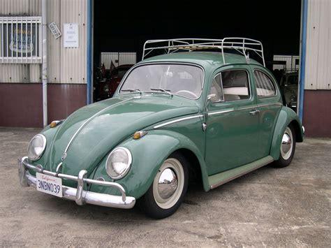 volkswagen type 1 stock of type 1 manny s auto blog