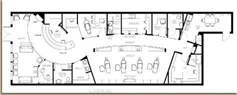 best office plan office floor plans office floor plan template 17 best 1000