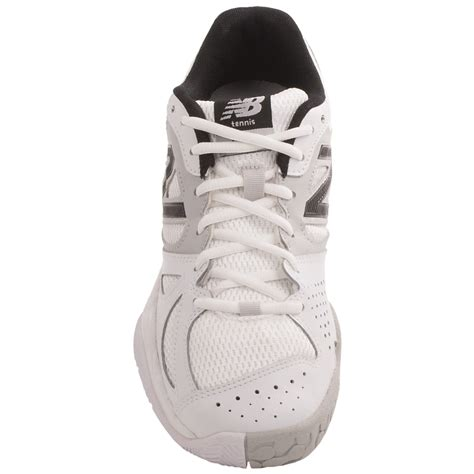 new balance tennis shoes for new balance 696 tennis shoes for 7473y save 58