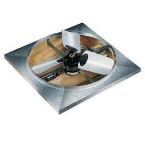attic fan vibration noise master flow attic fan roofing
