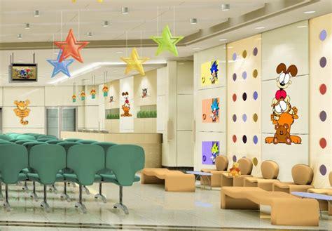 Preschool Kitchen Furniture kindergarten download 3d house