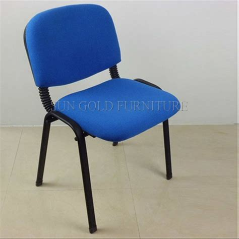 desk chair without wheels the competitive fashion without wheels office mesh chair