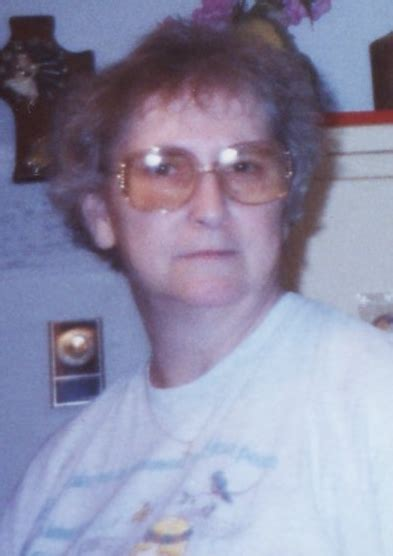 obituary for mildred f stanley services dodd reed