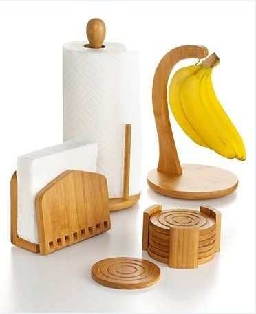 Kitchen Accessories From China China Bamboo Kitchen Accessories China Bamboo Kitchen