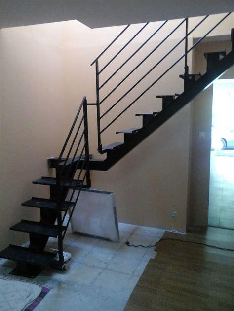 Matras Central No 2 1000 ideias sobre limon escalier no escalier