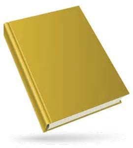 pics of books book vectors clipart best