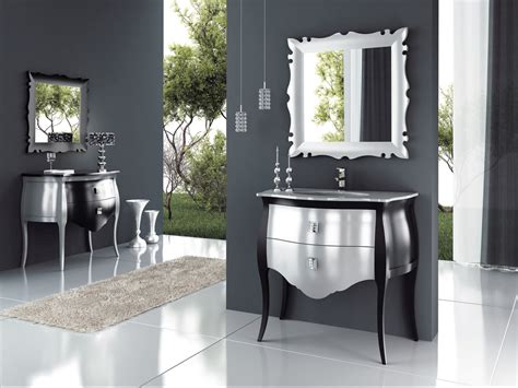 Expensive Bathroom Vanities by 24 Wonderful Luxury Bathroom Vanities Eyagci