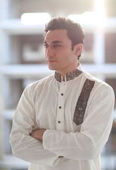 amir adnan men s kurta designs eid special kurta designs amir adnan men s kurta designs eid special kurta designs