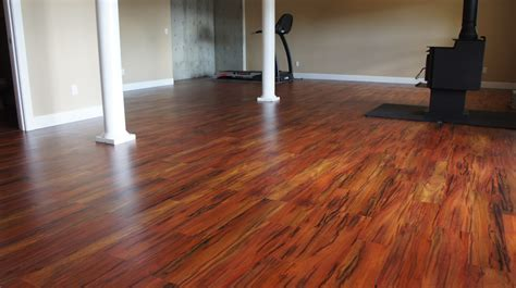 Vinyl Laminate Flooring Waterproof
