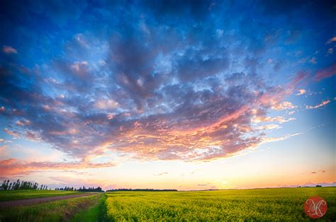 Landscape Photography Overexposed Sky Landscape Sky Photography Pictures To Pin On