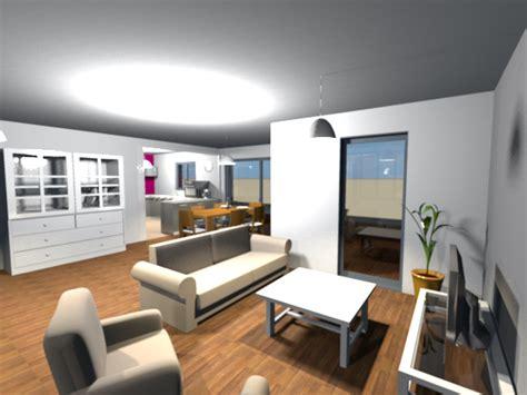 construction de la maison en  avec sweet home