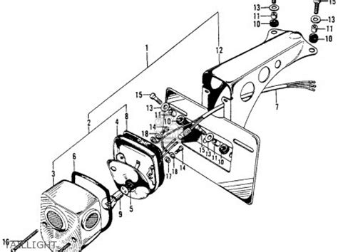 marathon single phase motor wiring diagram marathon free