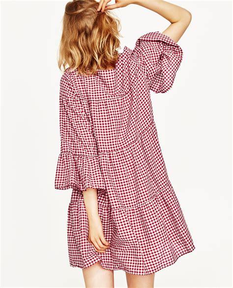 Zara Dress 2 zara archives dresscodes